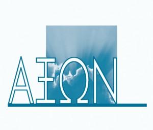 Axon_logo