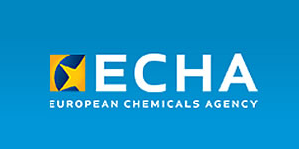 EU ECHA