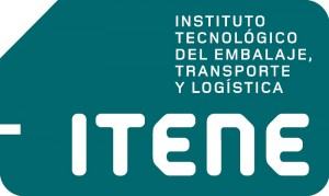 ITENE Logo