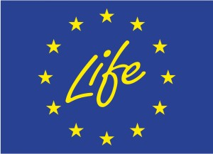 EU Life+
