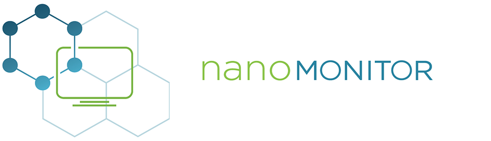 nanomonitor